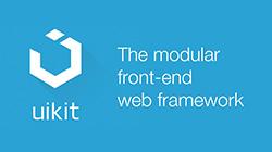 UiKit Framework
