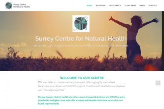 Surrey Centre for Natural Health<br data-eio=